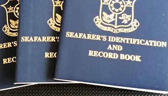 Immigration controls on seafarers in Brazil – Practical